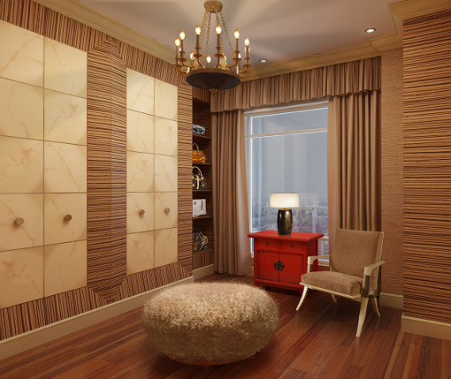 Interior Design Examples For Lincoln Park 2550 In Chicago